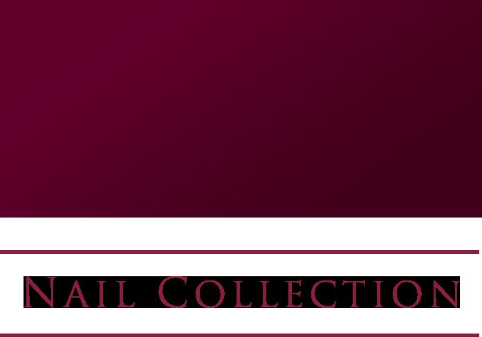Ondine Girls Nail Collection オンディーヌガールズ ネイルコレクション