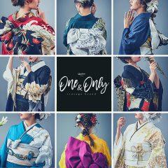 【先行試着会】One&Only第二弾リリース決定!@横浜ベイシェラトン